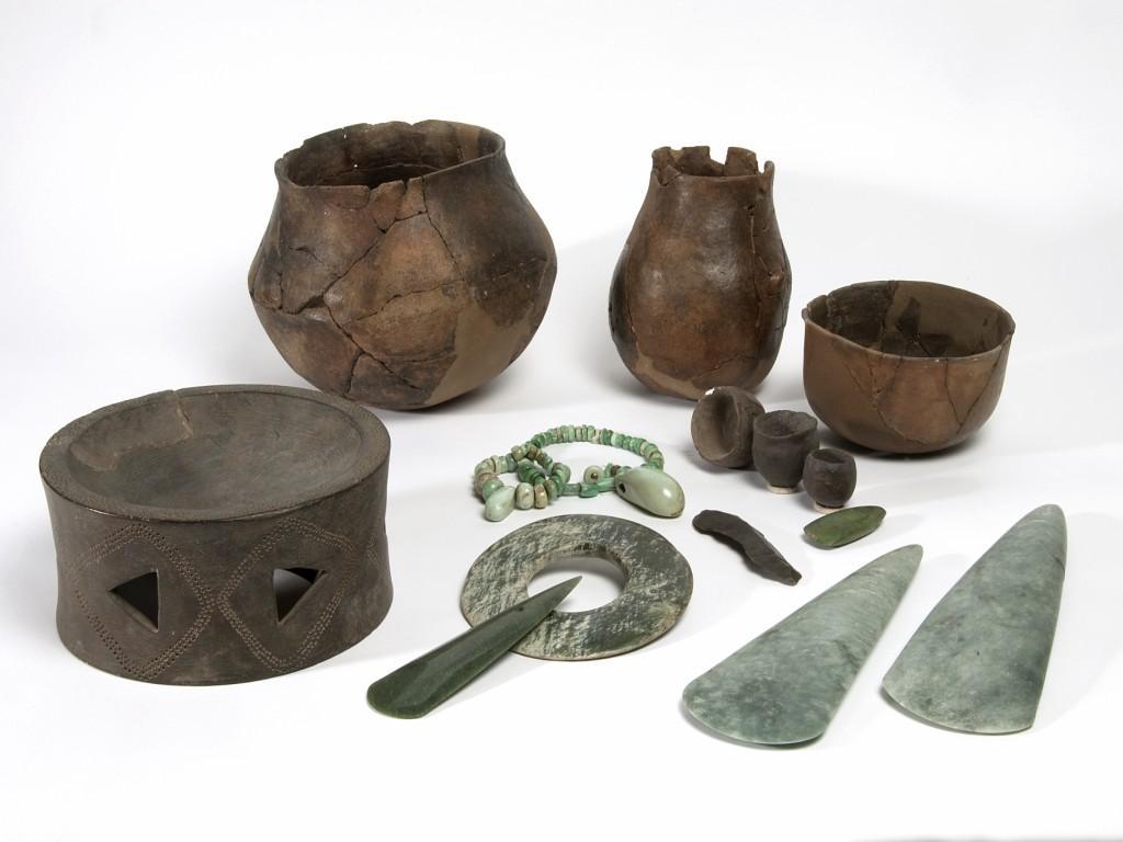 carnac-musee-de-la-prehistoire-expo