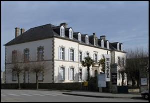 musee-de-la-préhistoire-carnac-gite