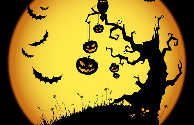 carnac-vacances-halloween-56