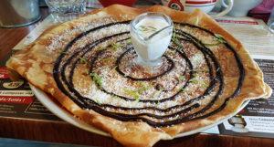 carnac-restaurant-creperie-gites