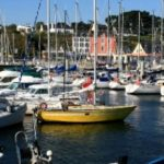 Location vacances bord de mer Bretagne