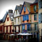 location vacances Morbihan Vannes