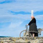location vacances en Bretagne