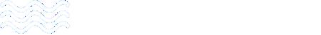Gîtes à Fleur de Pô Logo